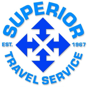 Superior Travel Service Inc | Crystal Cruises - Lapeer, Michigan